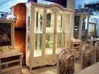 Новое фото  Элитная мебель Карпентер (Carpenter) из массива 32884654 в Киеве