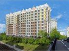 Фото в   Продажа инвест проекта по строительству гостиницы в Москве 0