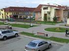 Фотография в   Предлагаем Вашему вниманию прекрасный Таунхаус в Челябинске 10250000
