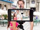 Скачать бесплатно foto  Средство для самореализации и самых смелых фантазий за 1490 рублей 33133739 в Москве