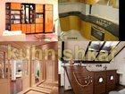 Изображение в   Недорогие, удобные кухни, вместительный и в Москве 161
