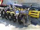 Увидеть изображение  АГД борона, бороны АГД, дисковая борона Агрореммаш АГД 33178758 в Кургане
