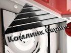 Изображение в   Компания Комлинк Сервис осуществляет монтаж в Жуковском 0