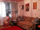 Свежее изображение  Продажа 1 комнатной квартиры в Минске срочно 33267692 в Минске