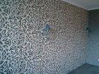 Новое foto  Ремонт квартир любой сложности 33337380 в Кургане