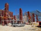 Фотография в   Для работы на строительство жилищного фонда в Барнауле 45000
