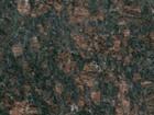 Смотреть изображение  Предлагаем гранит (Спецпредложение) 33432851 в Москве