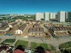Скачать бесплатно foto  Продажа Таунхаусов 33454115 в Нижнем Новгороде