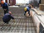 Фотография в   Для работы на объектах Министерства Обороны в Петропавловске-Камчатском 55000