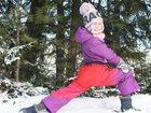 Скачать бесплатно foto  Санки, ледянки, санки-ледянки, санки-шорты продам 33603991 в Москве