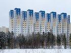 Фотография в   -квартиры-студии - 28, 32, 33 кв. м. метров в Сургуте 2210000