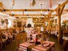 Изображение в   Ресторан Гуляй Поле приглашает волгоградцев в Волгограде 10000