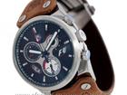 Изображение в   Точная копия швейцарских наручных часов TAG в Кургане 8900