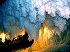 Свежее изображение  Легенды и мифы Кунгурской Ледянной пещеры 34101108 в Перми