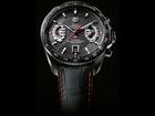 Фотография в   Водонепроницаемые часы «GrandCarrera» от в Москве 1000