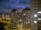 Изображение в   Продам квартиру  1-к квартира 40 м? на 5 в Балашихе 2850000