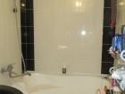 Скачать бесплатно изображение Аренда жилья сдам 3 комнатную квартиру 34338174 в Кургане