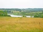 Просмотреть фотографию  Участок на озере в д, Пенеснарь, Смоленск, 34367960 в Смоленске