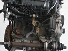 Скачать foto  Контрактный двигатель альфа ромео 34385363 в Архангельске