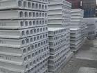 Фотография в   Фирма ЖБИ СТиМ поставляет ЖБИ плиты перекрытия в Тюмени 1000