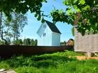Фотография в   Продается уютный коттедж в деревне Углешня в Чехове-8 2550000
