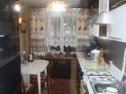 Фотография в   Продается 3-х комнатная квартира Караганда, в Кургане 75000