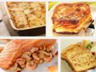 Изображение в   Ищете, как приготовить блюдо французской в Москве 1