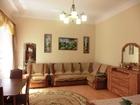 Свежее изображение  Сдам квартиру в Ялте, Кирова, 2 к, собственник 34596816 в Ялта