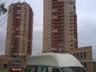 Уникальное изображение  Продам 1 комн квартиру ул Твардовского 42 34597808 в Балашихе