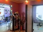Смотреть фото  Продается бизнес салон красоты Москва Куркино 34602300 в Москве