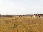 Свежее изображение  Участок в поселке Борок, Смоленск, 34646398 в Смоленске