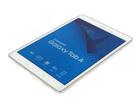 Скачать изображение  Планшетный ПК Samsung GALAXY Tab A 9, 7 34650132 в Новосибирске