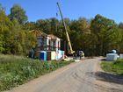 Изображение в   Продаю шикарный участок, в 12 км от МКАД, в Москве 2920000