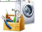 Свежее foto Стиральные машины Техносервис-ремонт холодильников, стиральных машин автомат в Кургане или области 34711424 в Кургане