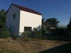 Просмотреть foto  Продается великолепная дача с баней в первой линии от леса в Севастополе 34733969 в Севастополь