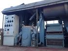 Фото в   Зерноочистительная и рушильная установка в Ижевске 600000