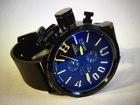 Увидеть foto  Часы американских подводников U-boat 34781826 в Красноярске