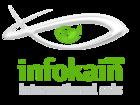 Изображение в   Мы очень рады предложить Вам ресурс Infokain. в Москве 1