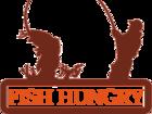 Скачать бесплатно foto  Купить уникальную прикормку Активатор клева - Голодная рыба 34798651 в Липецке