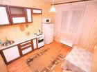 Уникальное foto Аренда жилья Сдается однокомнатная квартира по адресу Баумана 264 34820575 в Кургане