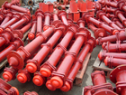 Скачать бесплатно фотографию  Гидранты пожарные подземные ГОСТ 34840830 в Оренбурге