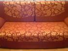 Просмотреть фотографию  Продаю диван 35084725 в Кургане
