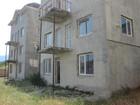 Изображение в   Продам 2 видовых дома в Ялте общей площадью в Ялта 32000000