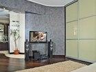Фотография в   Продается квартира студия в новом Жилом Комплексе в Краснодаре 994000