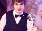 Фото в   Профессиональный ведущий на свадьбу в Днепропетровске в Кургане 1