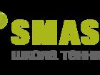 Изображение в   Школа большого тенниса «Smash» - это профессиональные в Москве 1200