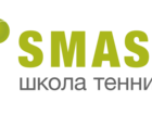 ����������� �   ����� �������� ������� �Smash� - ��� ���������������� � ������ 1�200