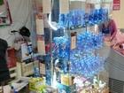 Скачать бесплатно фотографию Другие предметы интерьера Продам стеклянные витрины и выдвижной прилавок-витрину 35279652 в Кургане