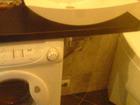 Фотография в   Качественный ремонт квартир, ванных комнат в Зеленоградске 1000