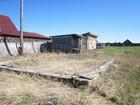 Фото в Недвижимость Земельные участки Продается земельный участок 20 соток, под в Кургане 650000